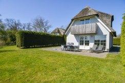 Villa Waddenduyn 2 | Den Burg (Texel)