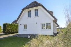 Villa Waddenduyn 5 | Den Burg (Texel)