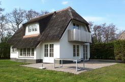 Villa Waddenduyn 8 | Den Burg (Texel)