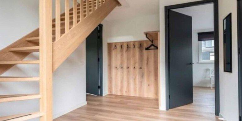 8 persoons vakantiehuis op Texel | De Koog - Waddeneilanden 4