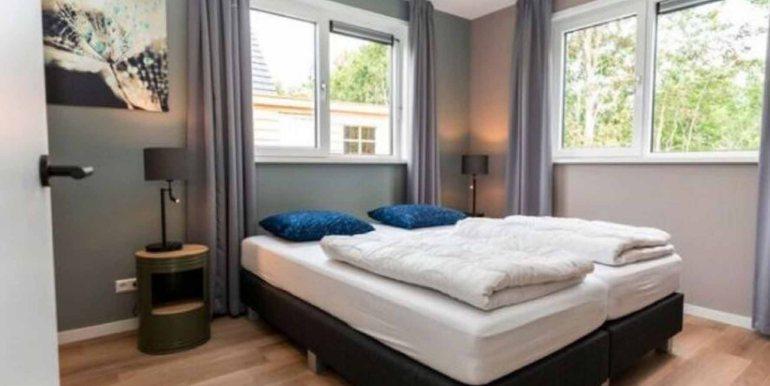 8 persoons vakantiehuis op Texel | De Koog - Waddeneilanden 7