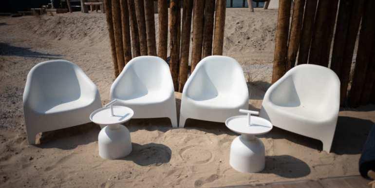 4-persoons vakantiehuis op vakantiepark Zandvoort 09