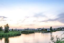 Zandbank 11, De Groote Duynen (Zeeland)