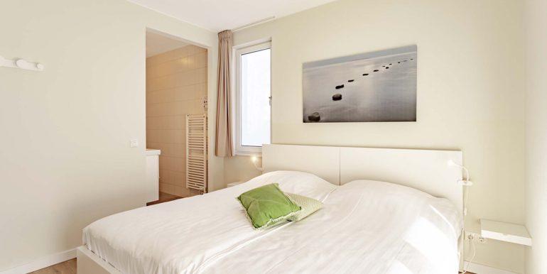 Villa Regal Kamperland - Veerse Meer | Luxe 7 persoons vakantiehuis in Zeeland 07