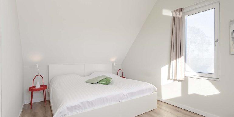 Villa Regal Kamperland - Veerse Meer | Luxe 7 persoons vakantiehuis in Zeeland 10