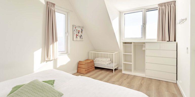 Villa Regal Kamperland - Veerse Meer | Luxe 7 persoons vakantiehuis in Zeeland 11