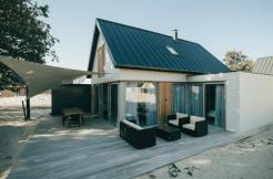 Ridderstee | Ouddorp (Zuid-Holland)