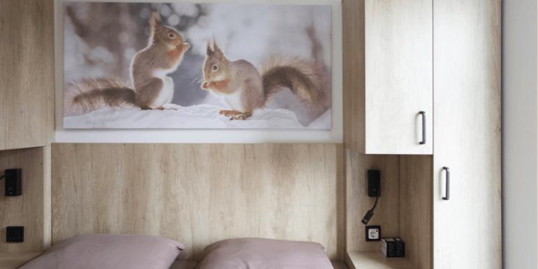 Groepsaccommodatie 24-persoons groot vakantiehuis op de Veluwe IJsvogel Voorthuizen 18
