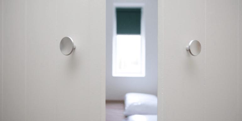 Groepsaccommodatie 24-persoons groot vakantiehuis op de Veluwe IJsvogel Voorthuizen 21