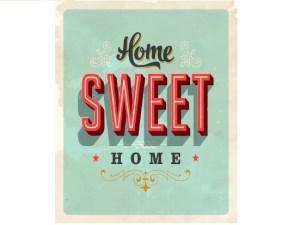 alleenstaanden meer thuiszorg
