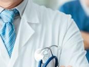 geriater betrekken bij medische ingrepen