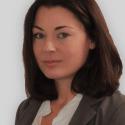 Lisa Vakil
