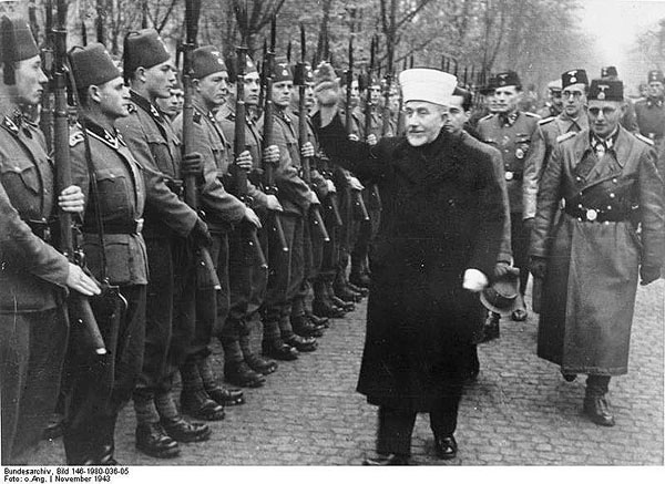 https://i1.wp.com/www.vakras.com/new-left-and-nazism/pics/al-Husayni-Bosnian-SS.jpg