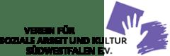 Verein für Soziale Arbeit und Kultur Südwestfalen e.V. (VAKS)