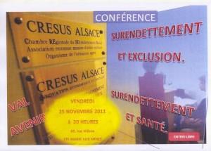 2011-11-26-Conference-V-A1.jpg1_1
