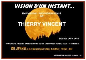 2014-04-26-Thierry-Vincent-