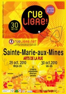 AFFICHE-RUE-LIBRE1