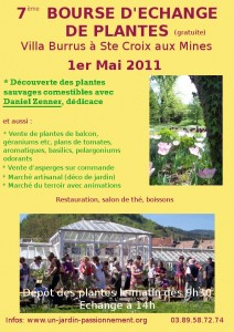 bourse_aux_plantes_8421