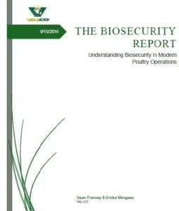biosecurity-cover