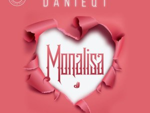 DanielQT – Monalisa