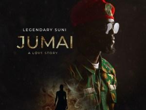 Legendary Suni – Jumai