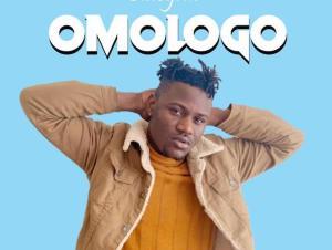 Ola Ogrin – Omologo
