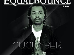 Equal Bounce – Cucumber