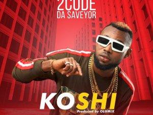 2code – Koshi