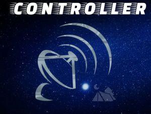 Kellish – Controller