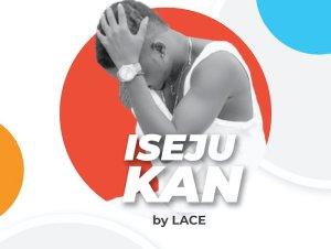 Lace – Iseju Kan