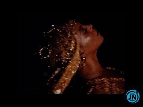 Beyoncé – ALREADY ft. Shatta Wale & Major Lazer