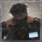 Laycon – Fierce Ft. Reminisce & Chinko Ekun