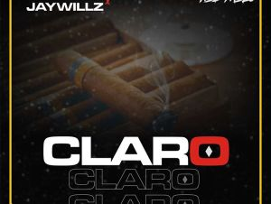 Claro ft. Jaywillz - Lucy Q