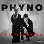 Phyno – Link up ft Burnaboy & M i Abaga
