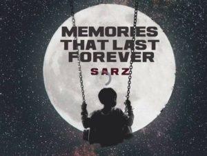 Sarz ft Wizkid – Hold Me