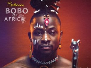 Selebobo – Necessary