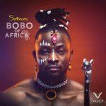 Selebobo – Loyal