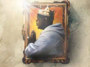 Zakwe ft Kwesta – More Blessings