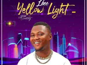 Lbee – YellowLights
