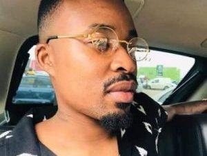 Afrotoniq – Niphuze Nidakwe Ft. DJjemba & Gugu