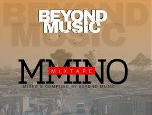 Beyond Music – Mmino 001