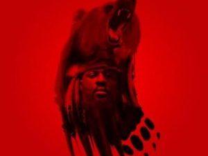 Blaklez – Hello Shawty Ft. Zaddy Swags & Kenny Abrahams