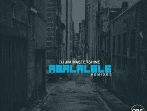 DJ Jim Mastershine – Aba Lalele (DJ Msoja SA Remix)