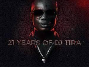 DJ Tira – 21 Years Of DJ Tira