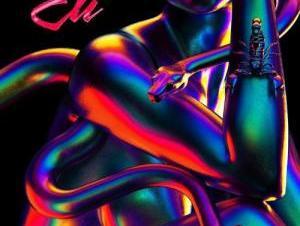 Fireboy – Eii Instrumental (Prod by Sharplex)