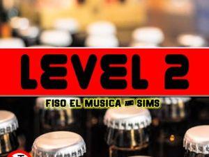 Fiso El Musica & Sims – Level 2