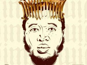 Jimmy Wiz – Glory Ft. King Caddy & TearDrop