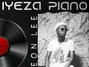 Leon Lee – Iyeza Ft. Kapzela Mr P