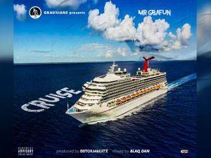 Mr Gbafun – Cruise