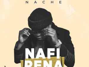 Nache – Nafipena